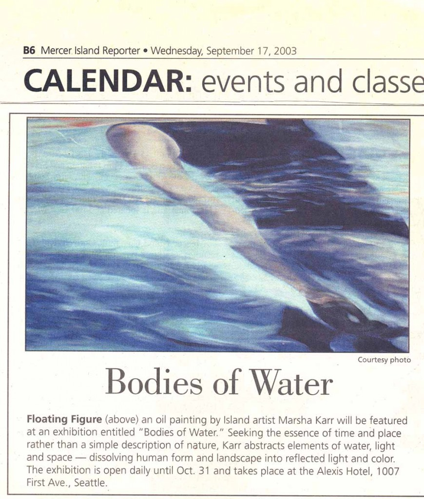 Bodies-of-Water-Calendar-MI
